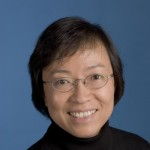 """PCCM Core Lecture: """"Opportunist Fungal Disease"""", Dora Ho, MD, Clinical Associate Professor, Division/Infectious Diseases, Stanford SoM @ Neuro Conference Room"""