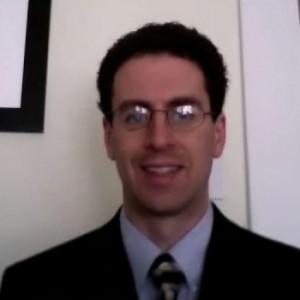 Digestive Disease Clinical Conference: Shai Friedland, MD: Research Talk -  TBD @ MSOB X303 | New York | United States
