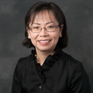 Digestive Disease Clinical Conference: Mindie Nguyen, MD:  Journal Club  TBD @ LSKC LK 101 | New York | United States