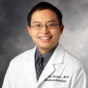 "Fellows Didactic Lecture: David Limsui, MD  ""Conscious Sedation"" @ Alway M211"