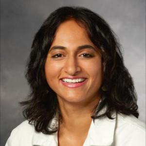 Fellows Didactic Lecture: Radhika Kumari -  HCC Treatment Modalities @ Alway M211
