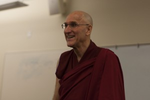 Medicine Grand Rounds - The Science Behind Meditation @ Li Ka Shing Center for Learning and Knowledge, Paul Berg Hall B&C, 2nd Floor  | Stanford | California | United States