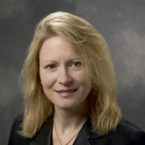 Cancer Education Seminar: Regional Nodal Irradiation in Early Stage Breast Cancer @ Stanford Cancer Center CC 2103-2104
