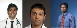 Medicine Grand Rounds - Case Presentation: Moving from Merkel Cell to the Myocardium @ Li Ka Shing Center for Learning and Knowledge, Paul Berg Hall B&C, 2nd Floor  | Stanford | California | United States