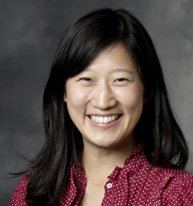 """Digestive Disease Clinical Conference:  Irene Sonu, MD:""""Cell-centred meta-analysis reveals baseline predictors of anti-TNFα non-response in biopsy and blood of patients with IBD"""" @ TBD 