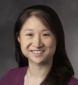 "Fellows Didactic Lecture: Jennifer Pan, MD""Natural history, epidemiology, and management of the hereditary colon cancer syndromes"" @ Alway M211"