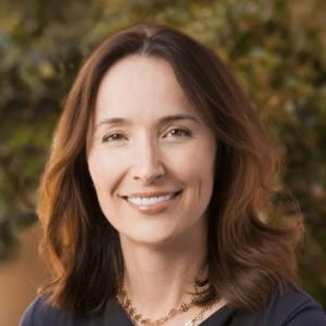 Medicine Grand Rounds: Theranostics: The tale of a rare tumor, a receptor, and the FDA @ LKSC, Berg Hall | Palo Alto | California | United States