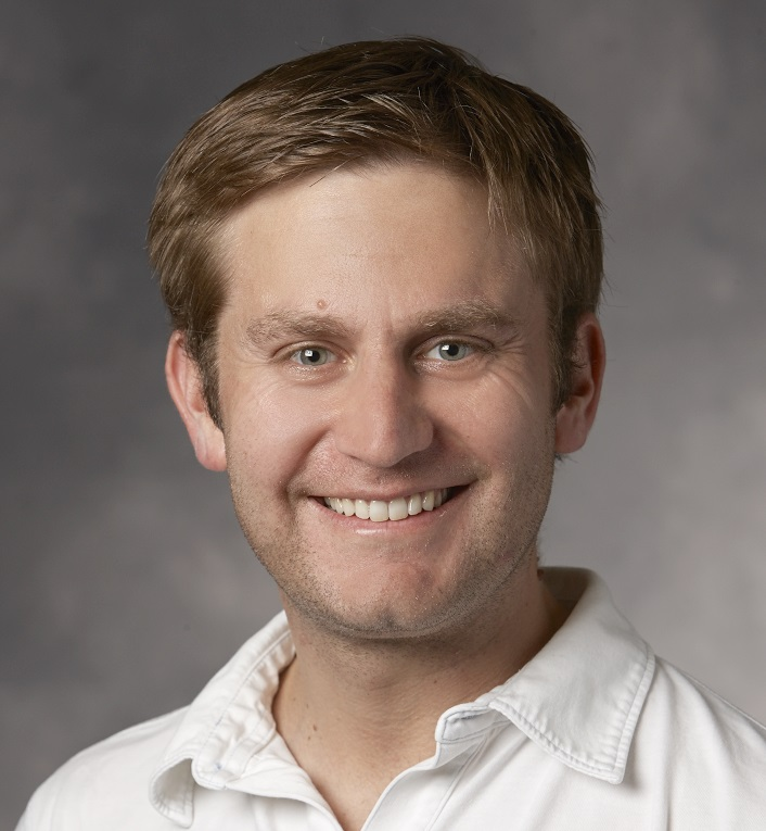 "PCCM GR:  ""Change in DLCO as a Prognostic Biomarker in Pulmonary Arterial Hypertension"" (Andrew Sweatt, MD, PCCM Fellow, Stanford SOM) @ Pulmonary & Critical Care Division"