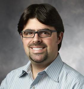 PCCM Journal Club:  Guillermo Garrido R; PCCM Fellow @ H3150  (Neuro Conf Rm) | Palo Alto | California | United States