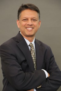 """Digestive Disease Clinical Conference: Guest Speaker - Prakash Gyawali, MD  Title: """"Gastroesophageal Reflux Disease: Consensus and Controversies"""" @ LKSC LK 101   New York   United States"""
