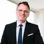 Digestive Disease Clinical Conference: Eric Lefebvre- Tobira Therapeutics @ TBA | Tuscaloosa | Alabama | United States
