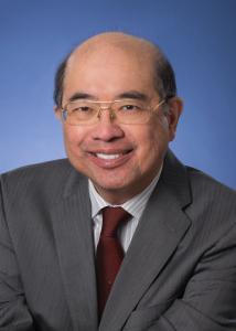 """Digestive Disease Clinical Conference:  Herbert Gaisano, MD """"Role of SNARE proteins in the physiology and pathobiology of the endocrine and exocrine pancreas"""" @ LKSC 101/102 