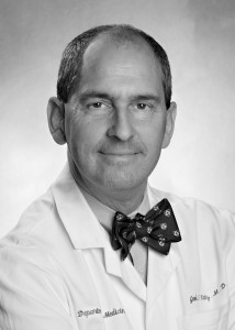 Medicine Grand Rounds - With Joel Katz @ Li Ka Shing Center for Learning and Knowledge, Berg Hall, 2nd Floor | Stanford | California | United States