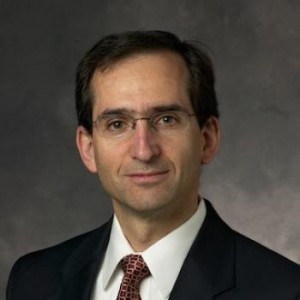 """Fellows Didactic Lecture:  Uri Ladabaum, MD: """"Polypsis syndrome/Colon polyps"""" @ Alway M211"""