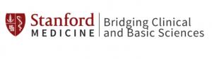 Bridging Clinical and Basic Sciences Symposium: Neurodegeneration @ Berg Hall, Li Ka Shing Center | Stanford | California | United States