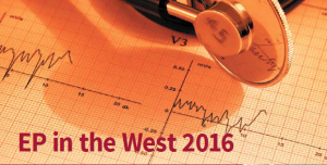 CME Symposium – EP in the West @ Frances C. Arrillaga Alumni Center - Stanford, CA | Stanford | California | United States