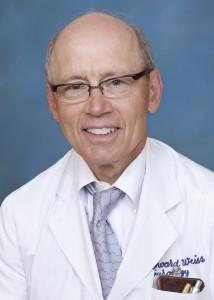 Medicine Grand Rounds: Case Study in Parkinson Disease - 2017 @ LKSC, Paul Berg Hall | Palo Alto | California | United States