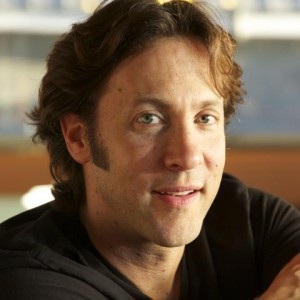 Medicine Grand Rounds - With David Eagleman @ Li Ka Shing Center for Learning and Knowledge, Berg Hall, 2nd Floor | Stanford | California | United States