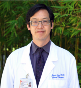 Medicine Grand Rounds: The Clerkship Education Environment and Mistreatment @ LKSC, Paul Berg Hall | Palo Alto | California | United States