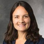 """PCCM Grand Rounds: """"TBA"""", Kristina Kudelko, MD, Clinical Associate Professor of Medicine, PCCM Division, Stanford SoM @ Neuro Conference Room"""
