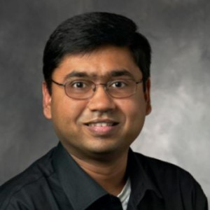 Medicine Grand Rounds - With Nigam Shah @ Li Ka Shing Center for Learning and Knowledge, Berg Hall, 2nd Floor | Stanford | California | United States