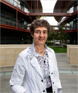 TRAM Personal Perspectives Lecture: With Carla Shatz @ Li Ka Shing Center for Learning and Knowledge, LKS 120 | Stanford | California | United States