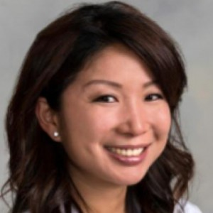 Medicine Grand Rounds - Case Studies in the Management of Type 2 Diabetes and Cardiovascular Disease @ Li Ka Shing Center for Learning and Knowledge, Berg Hall, 2nd Floor | Stanford | California | United States