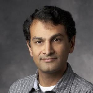 Digestive Disease Clinical Conference: Purvesh Khatri, MD @ TBA | Tuscaloosa | Alabama | United States
