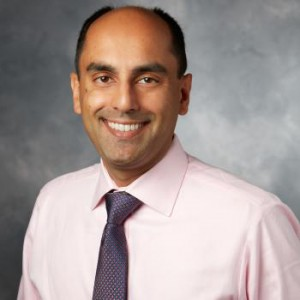 """Digestive Disease Clinical Conference: Sundeep Singh, MD:  """"Bezlotoxumab for Prevention of Recurrent Clostridium difficile"""" Infection @ LK005 