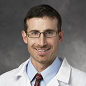 """Digestive Disease Clinical Conference: Laren Becker, MD: """"Aging and the gastrointestinal tract: The role of inflammation in age-related GI disorders"""" @ LKSC 101/102 