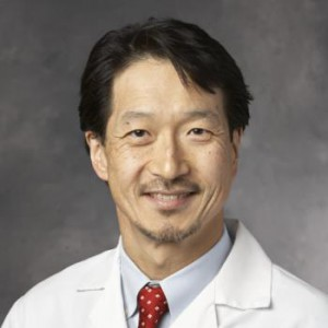 Digestive Disease Clinical Conference: Ray Kim, MD - State of the Art Talk @ MSOB X 303 | Stanford | California | United States