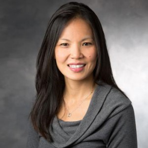 Digestive Disease Clinical Conference: Linda Nguyen, MD: State of the Art Talk TBD @ MSOB X303 | New York | United States