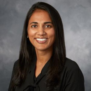 """Digestive Disease Clinical Conference: Aparna Goel MD  """"Therapeutic targets for primary sclerosing cholangitis"""" @ TBD 