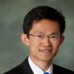 "PCCM Core Lecture: ""Drug Reaction and Post Radiation Change"", Henry Guo, MD, PhD, Clinical Assistant Professor, Radiology"