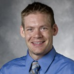 """PCCM Core Lecture: ' ILD """", Joshua Mooney, MD, Clinical Assistant Professor, PCCM Division, Stanford SoM @ Neuro Conference Room"""