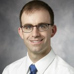 """PCCM Wednesday Conference: """"Radiology Case Discussions"""", Adam Andruska, MD, PCCM Chief Fellow, Stanford School of Medicine @ Neuro Conf Rm"""