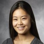 "PCCM Grand Rounds: ""TBA"", Katrina Lam, MD"