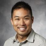 """PCCM Grand Rounds:"""" TBA"""", Halley Tsai, MD, PCCM Fellow"""