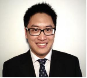 "Special Oncology Seminar: ""Investigating Tumor Heterogeneity to improve targeted therapeutics"" @ Li Ka Shing, LK 205/206"