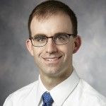 "PCCM Grand Rounds: "" BMPR2 Modifier Genes and Spatial Transcriptomics in Pulmonary Hypertension"", Adam Andruska, MD, PCCM Chief Fellow, Stanford School of Medicine"