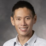 """PCCM Grand Rounds: """"Biologic Therapies for Asthma: A Win for 'Splitters'; Chunrong Lin, MD; Clinical Assistant Professor, Stanford University @ Neruo Conference Room"""
