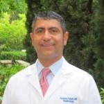 "PCCM Core Lecture: ""Pulmonary Renal Syndromes"", Pedram Fatehi, MD, MPH"
