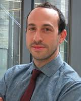 """BMIR SPECIAL RESEARCH COLLOQUIUM: """"Critical Care endotypes: Collecting and analyzing large datasets to optimize diagnosis in the ICU"""" @ MSOB, Conference Room X-275   Stanford   California   United States"""
