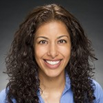 """Palliative Care Grand Rounds: """"Palliative Care in the United States: Actual Practice and Oncologists' Perspective"""" @ MSOB x303 