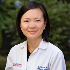 Cancer Education Seminar: Radiotherapy for Breast Cancer: When Less is More @ Stanford Cancer Center CC 2103-2104