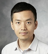"""BMIR Research in Progress: """"Radiogenomics in Lung Cancer: Linking Molecular Data and Clinical Imaging Towards Non-invasive Precision Medicine"""" @ MSOB, Conference Room X-275 