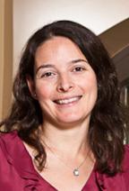Center for Population Health Sciences | Seminar Series | Speaker: Julia Adler-Milstein @ Li Ka Shing Center, Berg Hall C | Stanford | California | United States