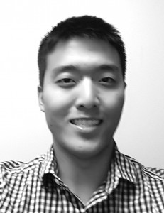 """BMIR Research in Progress: Edward H. Lee """"A Deep Learning Framework to Predict Survival from Medical Images of Lung Cancer Patients"""" @ MSOB, Conference Room X-275 