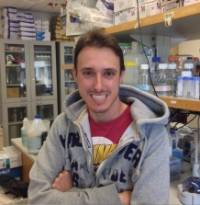 """BMIR Research In Progress: Francesco Vallania """"ImmunoStates: A New Strategy for Accurate Cell Mixture Deconvolution Across Multiple Gene Expression Platforms and Sample Types"""" @ MSOB, Conference Room X-275 