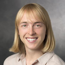 """BMIR Research in Progress: Alison Callahan """"Painfully Deep Phenotyping - Extracting Patient Reported Pain from Clinical Notes"""" @ MSOB, Conference Room X-275 